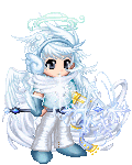 kingfuntilon's avatar
