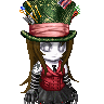Kayfrizz's avatar