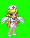 angelsgrace2006's avatar