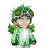 Ken-Coon's avatar