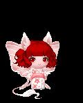 Mayroth's avatar