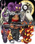 ancientloser147's avatar