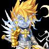 VersuS_The_One's avatar