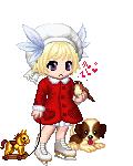 APH-Latvia-Hetalia's avatar