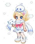 Daft Doll Alice