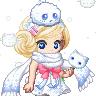 Daft Doll Alice's avatar