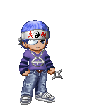 punk-boy72's avatar