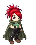 ScarlettBriar's avatar