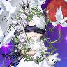 Midorichin's avatar