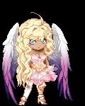 Violetsama17's avatar