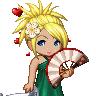 cat_girl23's avatar