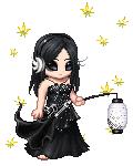 svaler's avatar
