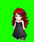 cute_emo_chick482