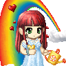 Mirai Ando's avatar