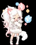 flouvii's avatar