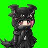 Kawaii666's avatar