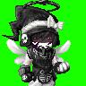o t ! s's avatar