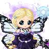 allanah11's avatar