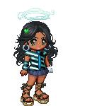 13mslady12's avatar