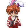 Sir Easter Bunneh's avatar