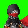 pentaver's avatar