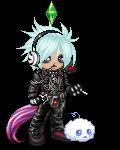 yuki4556's avatar