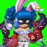 pink_diamond232's avatar