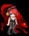 KiKi Larin's avatar