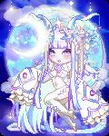 Aurelialynne
