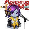 azora555's avatar