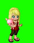 manic_mandi102's avatar