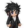 Fierce Sora's avatar