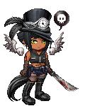 XxmoonflowersxX's avatar