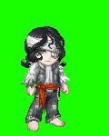 bonehead_13's avatar