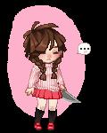 rnadotsuki's avatar