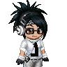iRAWRxNiNJA's avatar