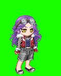 Gaz_uchiha_136's avatar