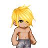 xx_GangsterMike_xx's avatar