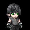 werepyre05's avatar