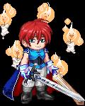 Your Boy Roy's avatar