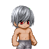 Monksofstr's avatar