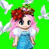 perfectprincess8's avatar