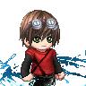 kannashi's avatar