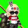 VintageInfection's avatar