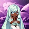 AlEnma's avatar
