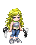im_2_blonde_2_be_urs's avatar