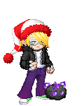 anonymous_hippopotomous's avatar