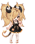 Reamellie's avatar