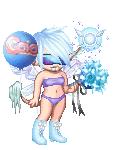 Fraulein Ginn's avatar