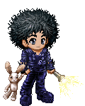KidFro's avatar